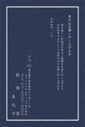 MO-TM-20706-IO-AI